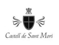 Logo CSM grises